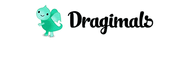 dragimals